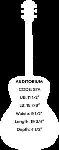 auditorium sizeAsset 1